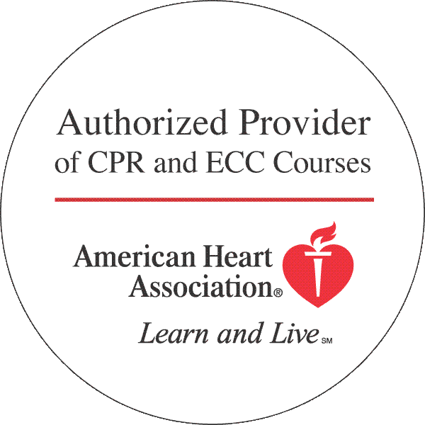 Healthcare Classes Cpr Bls Ekg Pals Acls Certifications